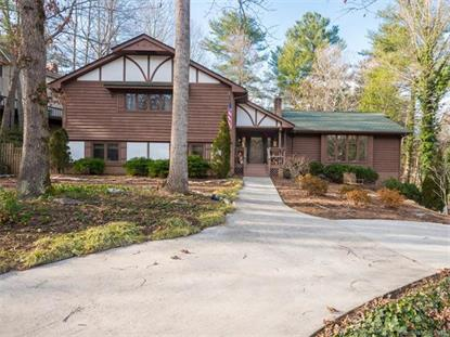 19 Tree Top Drive, Arden, NC