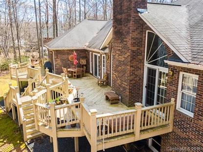 225 Old Hickory Road, Locust, NC