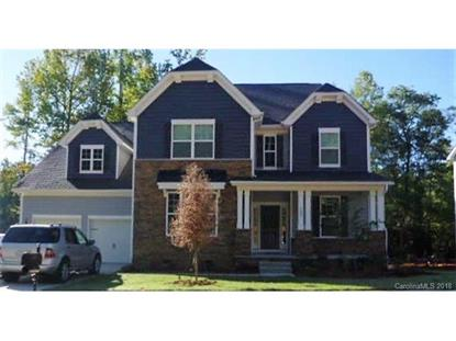 Belmont NC Real Estate & Homes for Sale in Belmont North Carolina ...