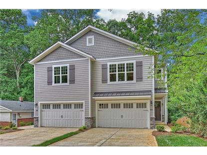 5226 Valley Stream Road Charlotte, NC MLS# 3358136