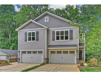 5228 Valley Stream Road Charlotte, NC MLS# 3358157