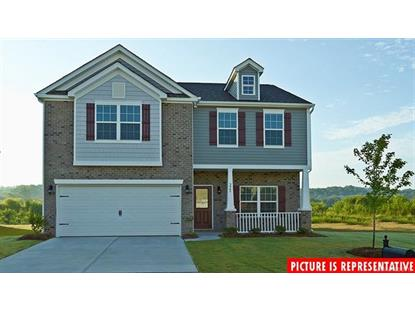 112 Queen Anne Lane Mooresville, NC MLS# 3361149