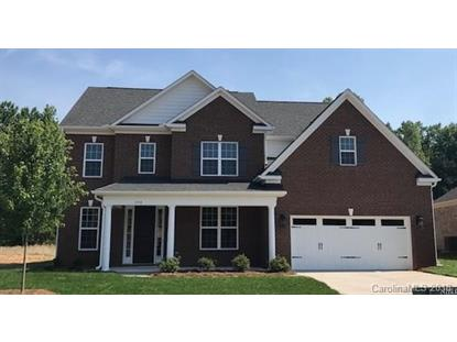 150 Holly Ridge Drive, Mooresville, NC