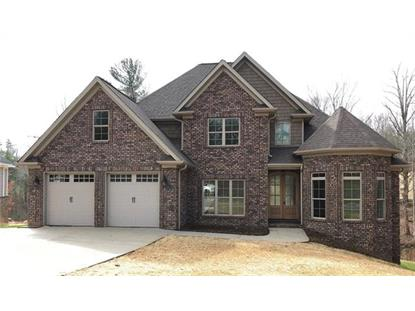 137 NorthShore Drive, Hickory, NC