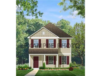 4603 David Cox Road Charlotte, NC MLS# 3363335