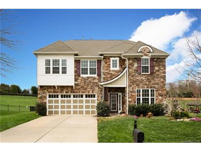 10024 Paxton Run Road, Charlotte, NC