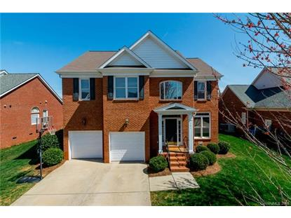 131 Oxford Drive, Mooresville, NC