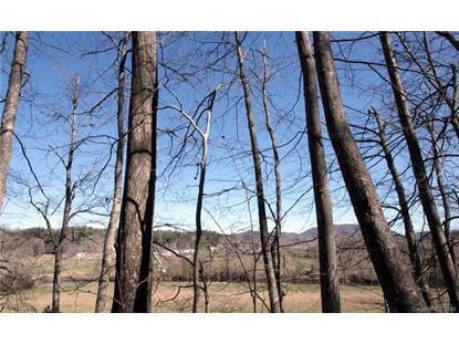 33 Poplar Lane Pisgah Forest, NC MLS# 3366027