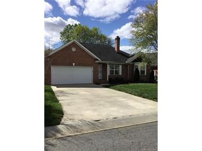 2504 Calgary Place NW, Concord, NC