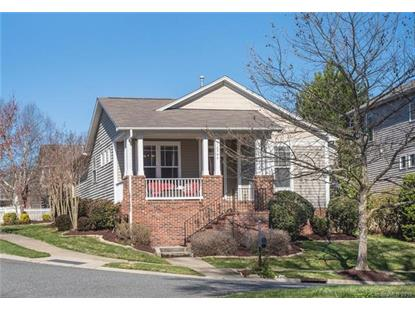 14944 Carbert Lane, Huntersville, NC