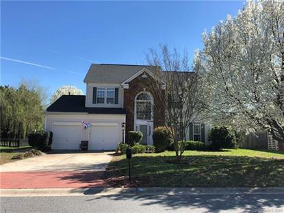 3046 Wyntree Court, Matthews, NC