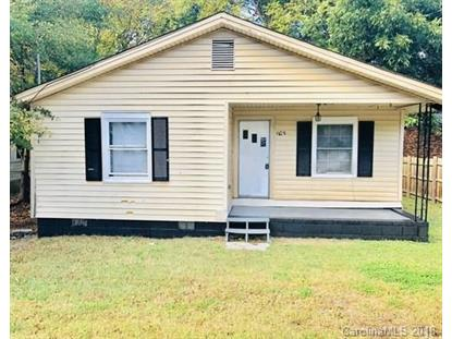 1108 Little Avenue Gastonia, NC MLS# 3367605