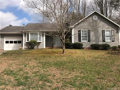 207 Southwood Court, Fletcher, NC
