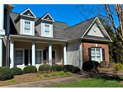 55 40th Ave Drive, Hickory, NC