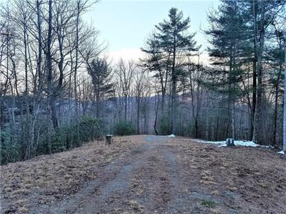 0 Timber Run Drive Lenoir, NC MLS# 3368054