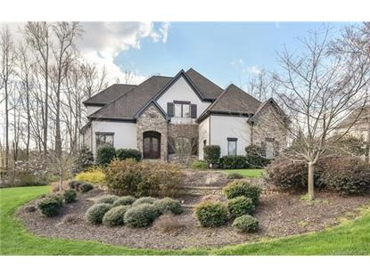 2130 Climbing Rose Lane, Weddington, NC