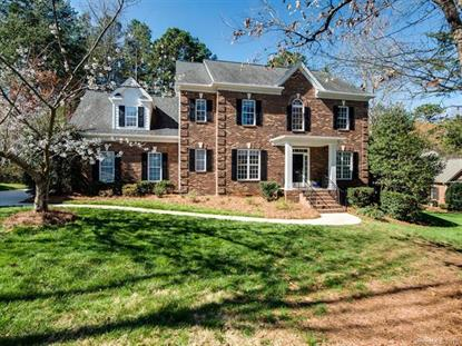 4511 Morning Dove Court, Denver, NC