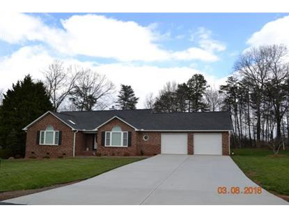1160 Oak Creek Drive, Conover, NC