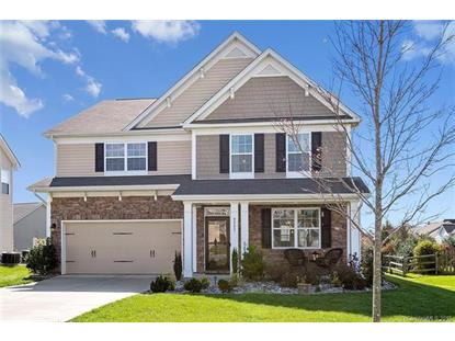 9551 Indian Beech Avenue NW, Concord, NC