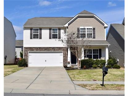 10349 Wesson Hunt Road NW, Huntersville, NC
