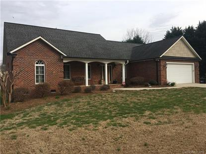 887 Church Lake Road, Statesville, NC