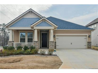 828 Ardent Trail, Belmont, NC