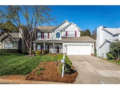 2408 Thornfield Road, Charlotte, NC