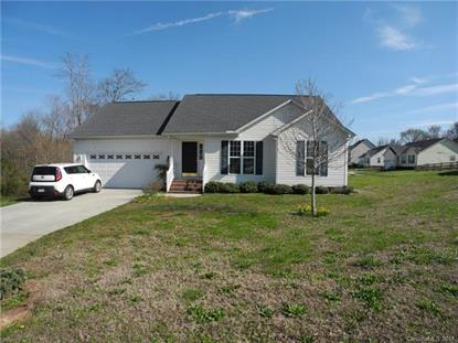812 Summey Farm Drive, Dallas, NC