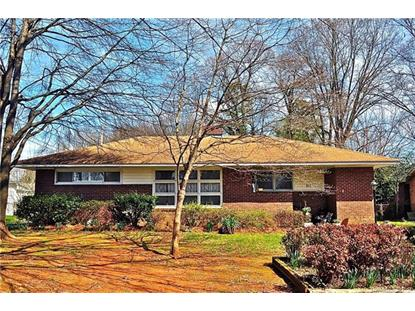311 Webster Place, Charlotte, NC