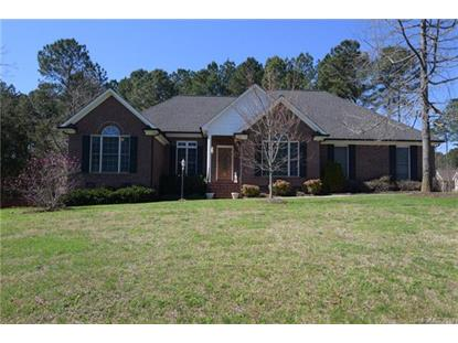 4159 Isle Of Pines Drive, Denver, NC