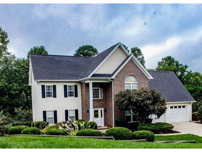 5679 GOLD CREEK BAY Drive, Hickory, NC