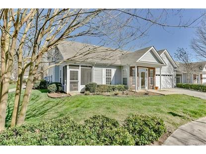 12105 Groth Court, Charlotte, NC