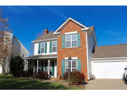 3506 Brookstone Trail, Indian Trail, NC