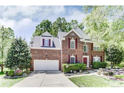 10406 Old Brassle Drive, Mint Hill, NC