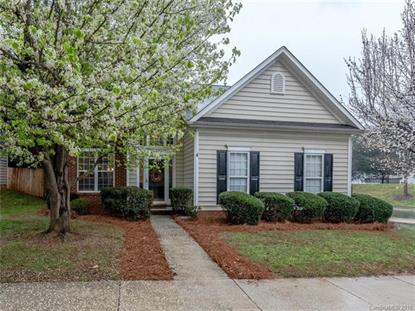14571 Angela Dawn Lane, Huntersville, NC