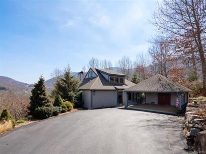 103 Ruffed Grouse Lane, Waynesville, NC
