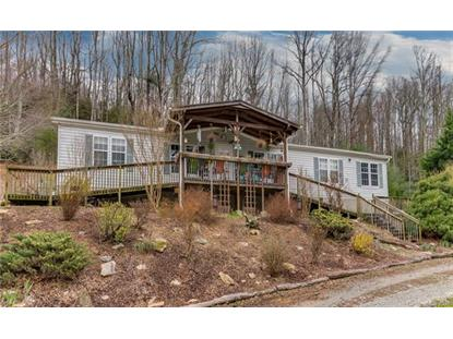 2140 Lamb Mountain Road, Hendersonville, NC