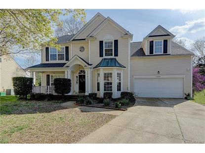 13506 Misty Dew Court, Charlotte, NC
