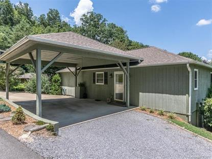 33 Winghaven Heights, Waynesville, NC
