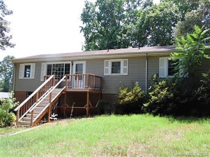 44439 Lodge Road, New London, NC