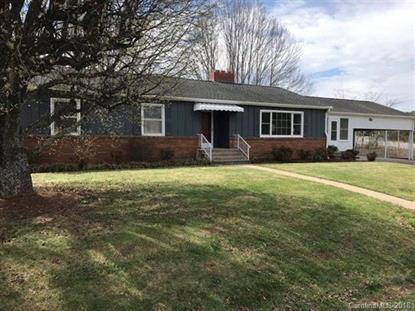 44 Holland Road, Canton, NC