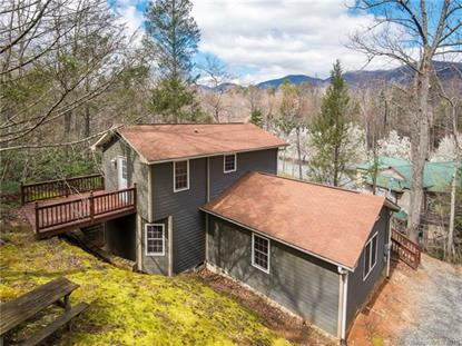 2151 Memorial Highway, Lake Lure, NC