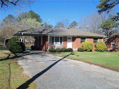 403 Eastover Avenue, Norwood, NC