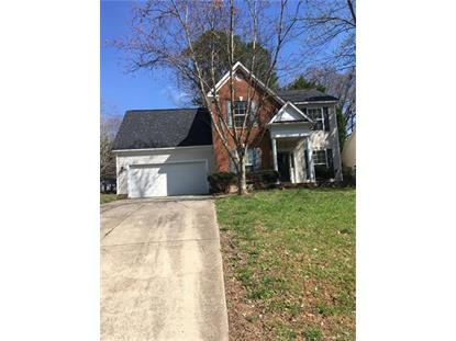10724 Northwoods Forest Drive, Charlotte, NC