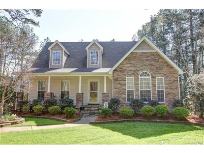 4414 Rocky River Road, Indian Trail, NC