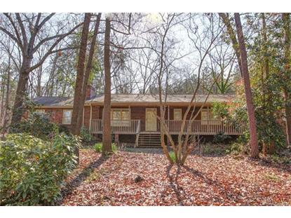 7255 Sugar And Wine Road, Monroe, NC