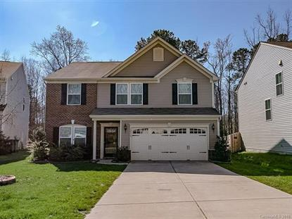 12313 Lookout Point Drive, Charlotte, NC