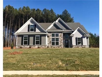 126 Shinnville Ridge Lane, Mooresville, NC