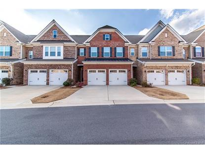 116 Dellbrook Street, Mooresville, NC
