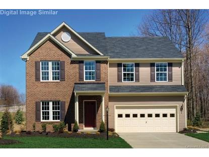 3465 Canyon Live Oak Court, Gastonia, NC